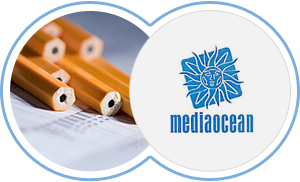 Opinia od MediaOcean